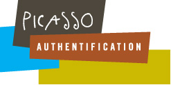 picasso-authentification.fr